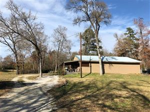 Photo of 4447 Hwy 75, Centerville, TX 75833 (MLS # 62379019)