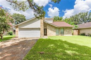 Photo of 5912 Wildfire Street, League City, TX 77573 (MLS # 18784020)