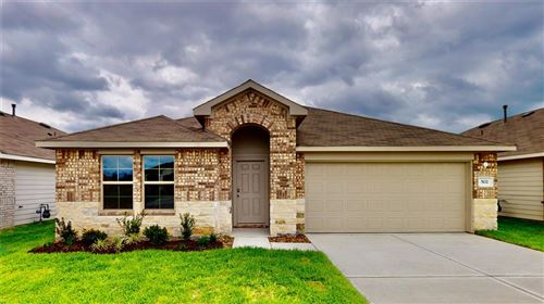 Photo of 512 Road 5138, Cleveland, TX 77327 (MLS # 79758020)