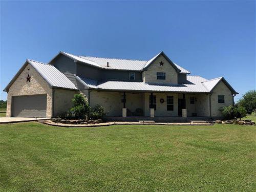 Photo of 2153 N Mt  Mariah Road, Montgomery, TX 77356 (MLS # 96323021)