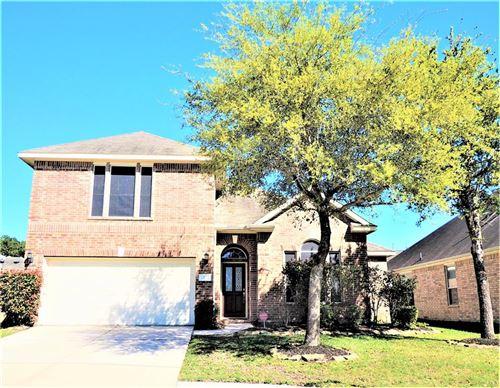 Photo of 21722 Mileham Lane, Spring, TX 77388 (MLS # 24459022)