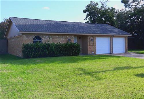 Photo of 2808 Fairfield Avenue, Texas City, TX 77590 (MLS # 51767022)