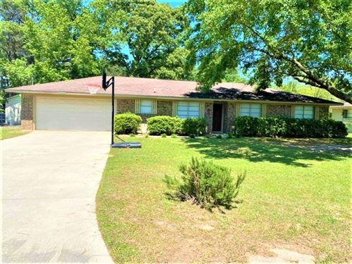 Photo of 306 County Road 1230, Warren, TX 77664 (MLS # 74132022)