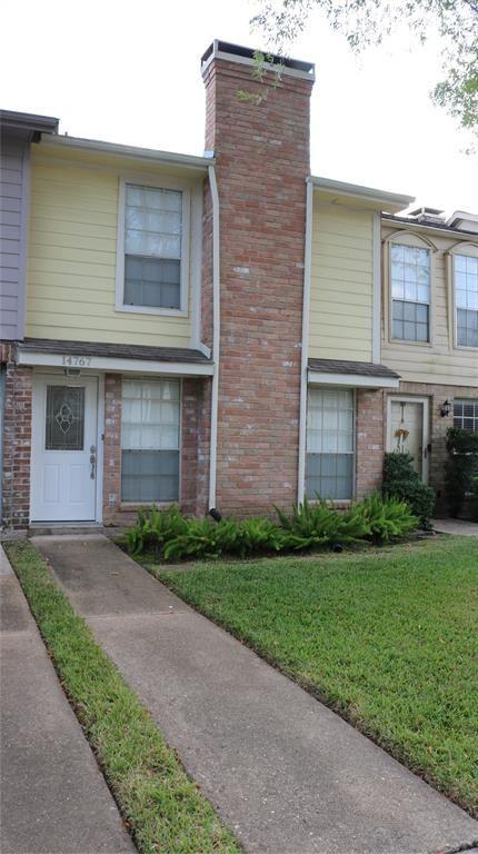 14767 Perthshire Road, Houston, TX 77079 - #: 79061022