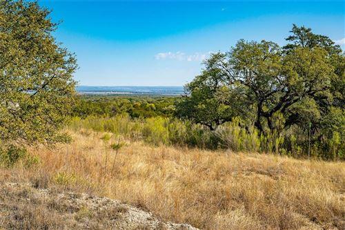 Photo of Lot 104 Cedar Mountain Drive, Marble Falls, TX 78654 (MLS # 56519023)