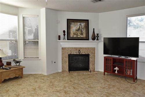 Tiny photo for 13600 Breton Ridge Street #5A, Houston, TX 77070 (MLS # 57094023)