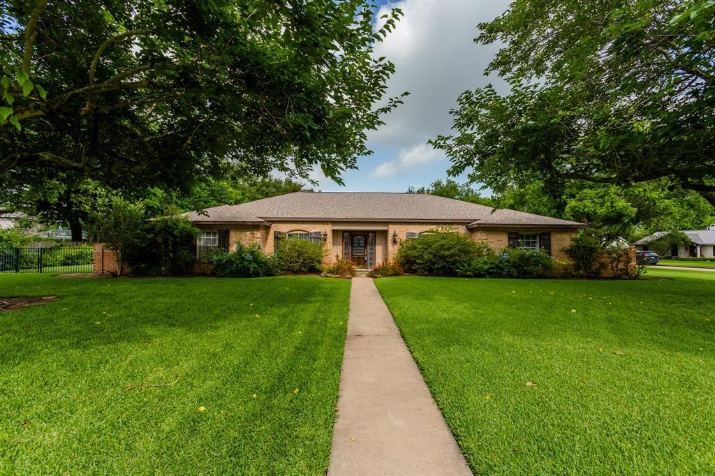 314 Lombardy Drive, Sugar Land, TX 77478 - MLS#: 16125023