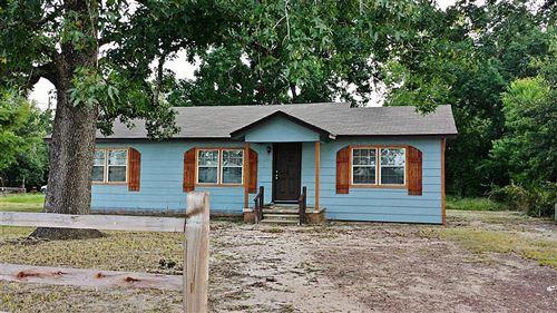 Photo of 240 Fm 3083 Road, Conroe, TX 77301 (MLS # 16083024)