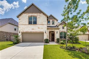 Photo of 148 Del Carmen Drive, Montgomery, TX 77316 (MLS # 53772024)