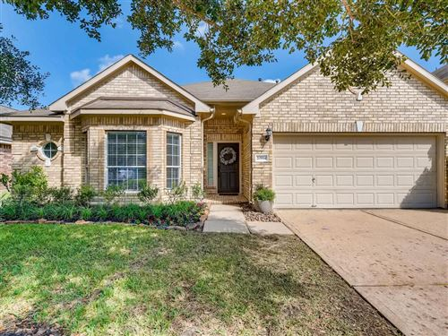 Photo of 20814 Golden Sycamore Trail, Cypress, TX 77433 (MLS # 6466025)