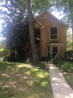Photo of 3603 Clover Creek Drive, Houston, TX 77345 (MLS # 79158025)