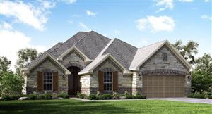 Photo of 21715 Albertine Drive, Tomball, TX 77377 (MLS # 80484025)