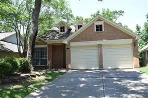 Photo of 4119 Mountain Peak Way, Houston, TX 77345 (MLS # 2595026)