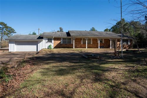 Photo of 266 Private Rd 8264, Woodville, TX 75979 (MLS # 2291027)