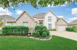 Photo of 10907 Hilltop Park Lane, Cypress, TX 77433 (MLS # 62957027)