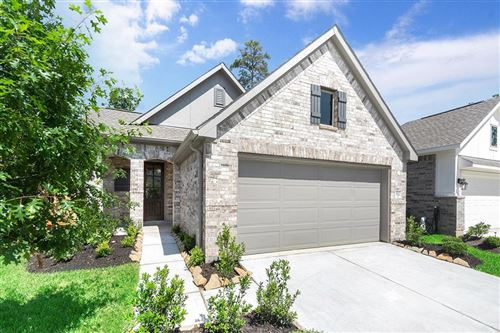 Photo of 512 Timber Voyage Court, Conroe, TX 77304 (MLS # 63054027)