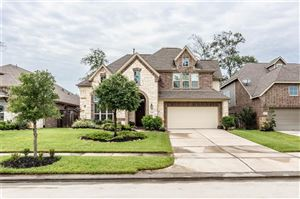 Photo of 23499 Millbrook Drive, New Caney, TX 77357 (MLS # 12191028)