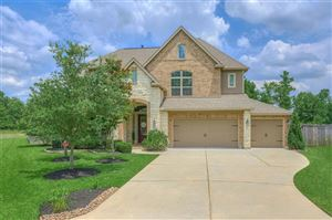 Photo of 124 Brooke Addison Court, Montgomery, TX 77316 (MLS # 31120028)