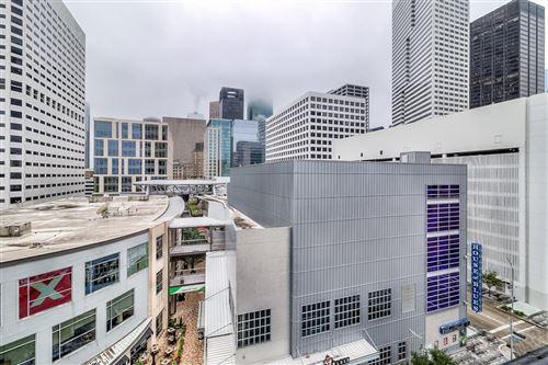 Tiny photo for 1211 Caroline Street #1702, Houston, TX 77002 (MLS # 74574028)