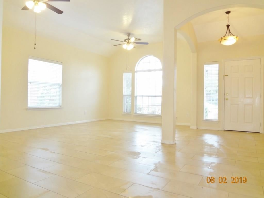 Photo for 9527 Curry Landing Drive, Houston, TX 77095 (MLS # 98116028)