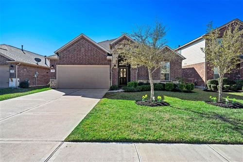 Photo of 3786 Blaine Oaks Lane, Spring, TX 77386 (MLS # 33426029)
