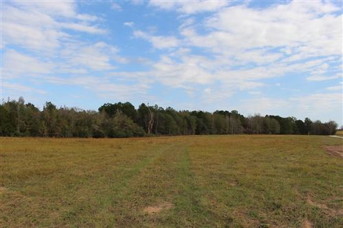 Photo of 19 Ac off FM 1097 West, Montgomery, TX 77356 (MLS # 41488029)