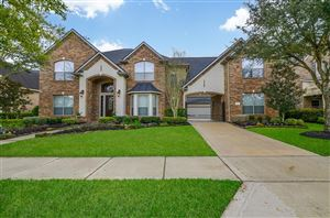 Photo of 5210 Briarwick Meadow Lane, Sugar Land, TX 77479 (MLS # 45596029)