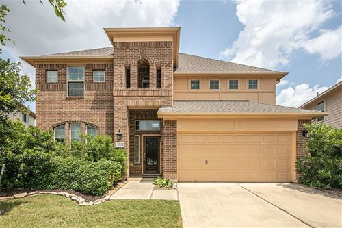 Photo of 17122 Fable Springs Lane, Cypress, TX 77433 (MLS # 6999029)