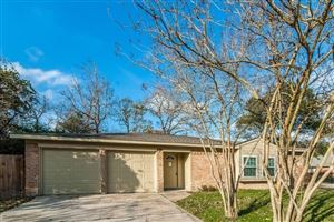 Photo of 502 Hildred Avenue, Conroe, TX 77303 (MLS # 86208029)