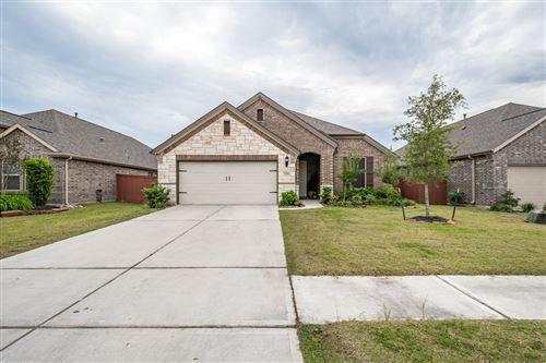 Photo of 22406 Misty Woods Lane, Porter, TX 77365 (MLS # 91176029)