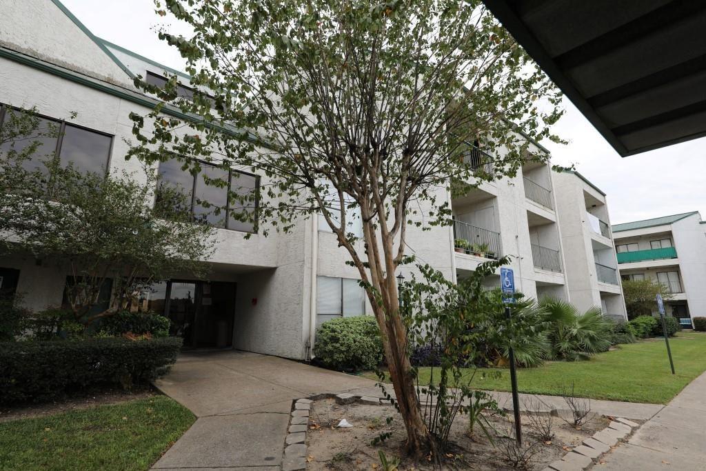 2830 S Bartell Drive #212, Houston, TX 77054 - #: 89060029