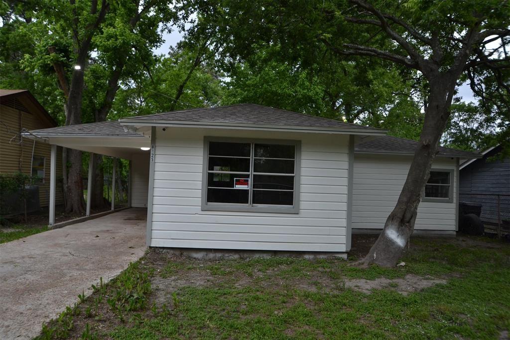 8125 Linda Vista Road, Houston, TX 77028 - #: 84001030