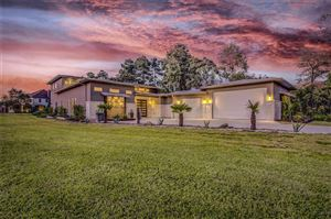 Photo of 27303 Owosso Court, Spring, TX 77386 (MLS # 60958031)