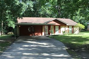 Photo of 11112 Royal Forest, Conroe, TX 77303 (MLS # 64264032)