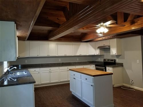 Tiny photo for 1305 Saint Lawrence River Road, Conroe, TX 77316 (MLS # 16390033)