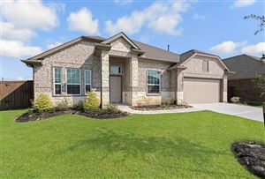 Photo of 21018 Providence Bluff, Spring, TX 77379 (MLS # 20558033)