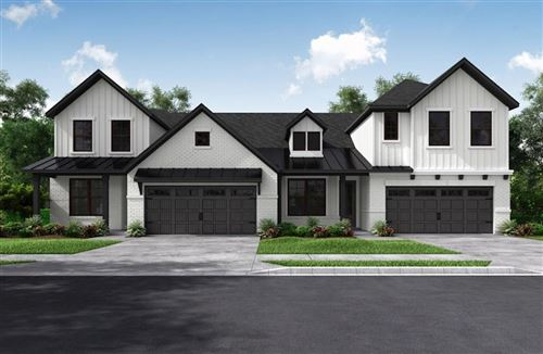 Photo of 11731 Tranquility Summit Drive, Cypress, TX 77433 (MLS # 88713033)