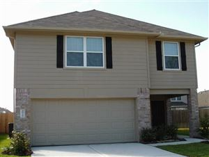 Photo of 30715 Woodson Trace Drive, Spring, TX 77386 (MLS # 12310034)