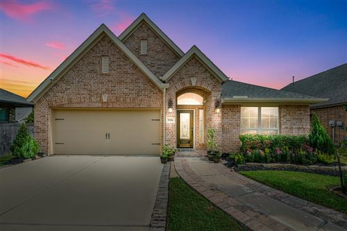 Photo of 19306 Fort Leaton Lane, Cypress, TX 77433 (MLS # 58913034)