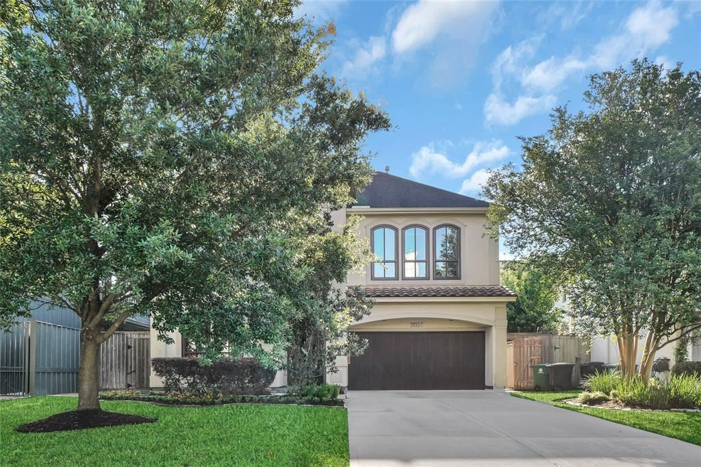3207 Bammel Lane, Houston, TX 77098 - #: 38677034