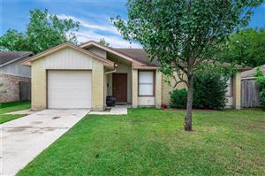 Photo of 12627 Lacey Crest Drive, Houston, TX 77070 (MLS # 57200035)