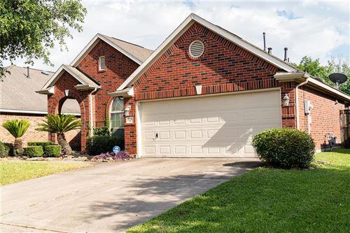 Photo of 27211 Sable Oaks Lane, Cypress, TX 77433 (MLS # 81552036)