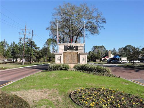 Photo of 12900 Walden Road #1010J, Montgomery, TX 77356 (MLS # 20227037)