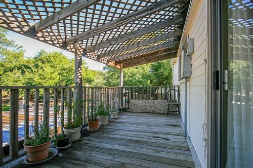 Tiny photo for 12984 Trail Hollow Drive #A, Houston, TX 77079 (MLS # 76639037)
