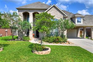 Photo of 22618 Fanwick Drive, Tomball, TX 77375 (MLS # 76791037)