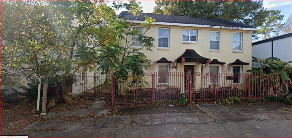 1951 Richmond Avenue, Houston, TX 77098 - #: 13225037