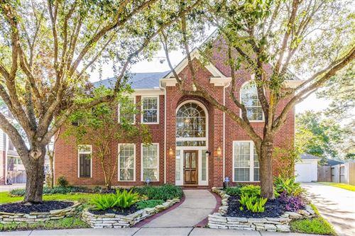 Photo of 13506 Tobinn Manor Drive, Cypress, TX 77429 (MLS # 95079038)