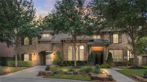 Photo of 1318 Regal Shores Court, Kingwood, TX 77345 (MLS # 27107039)