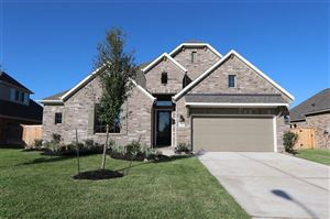 Photo of 5715 Chipstone Trail Lane, Katy, TX 77493 (MLS # 70116039)