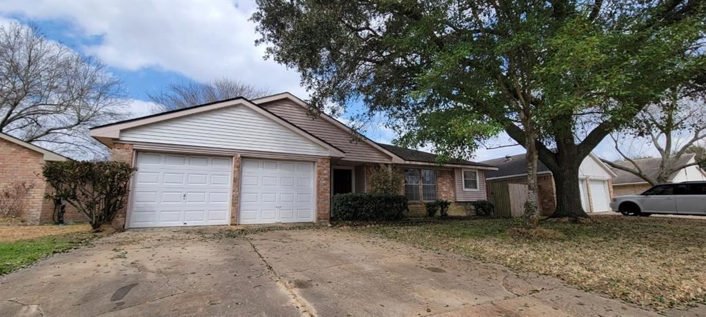 22718 Red River Drive, Katy, TX 77450 - #: 11764039